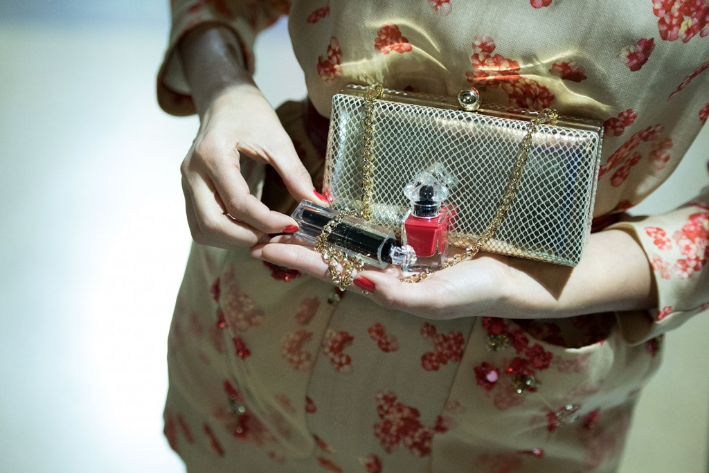 red-nude-guerlain-streetstyle-mitmeblog-web-25