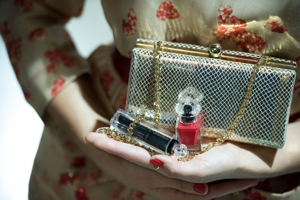 red-nude-guerlain-streetstyle-mitmeblog-web-26