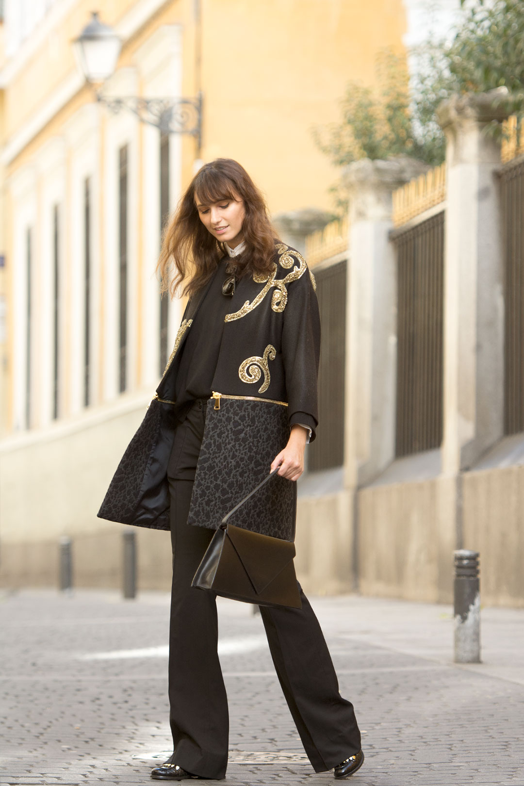black-and-gold-street-style-mitmeblog-web-01