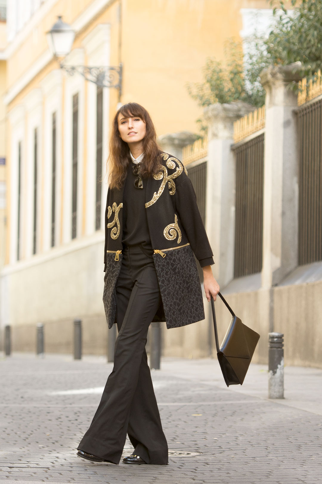 black-and-gold-street-style-mitmeblog-web-02