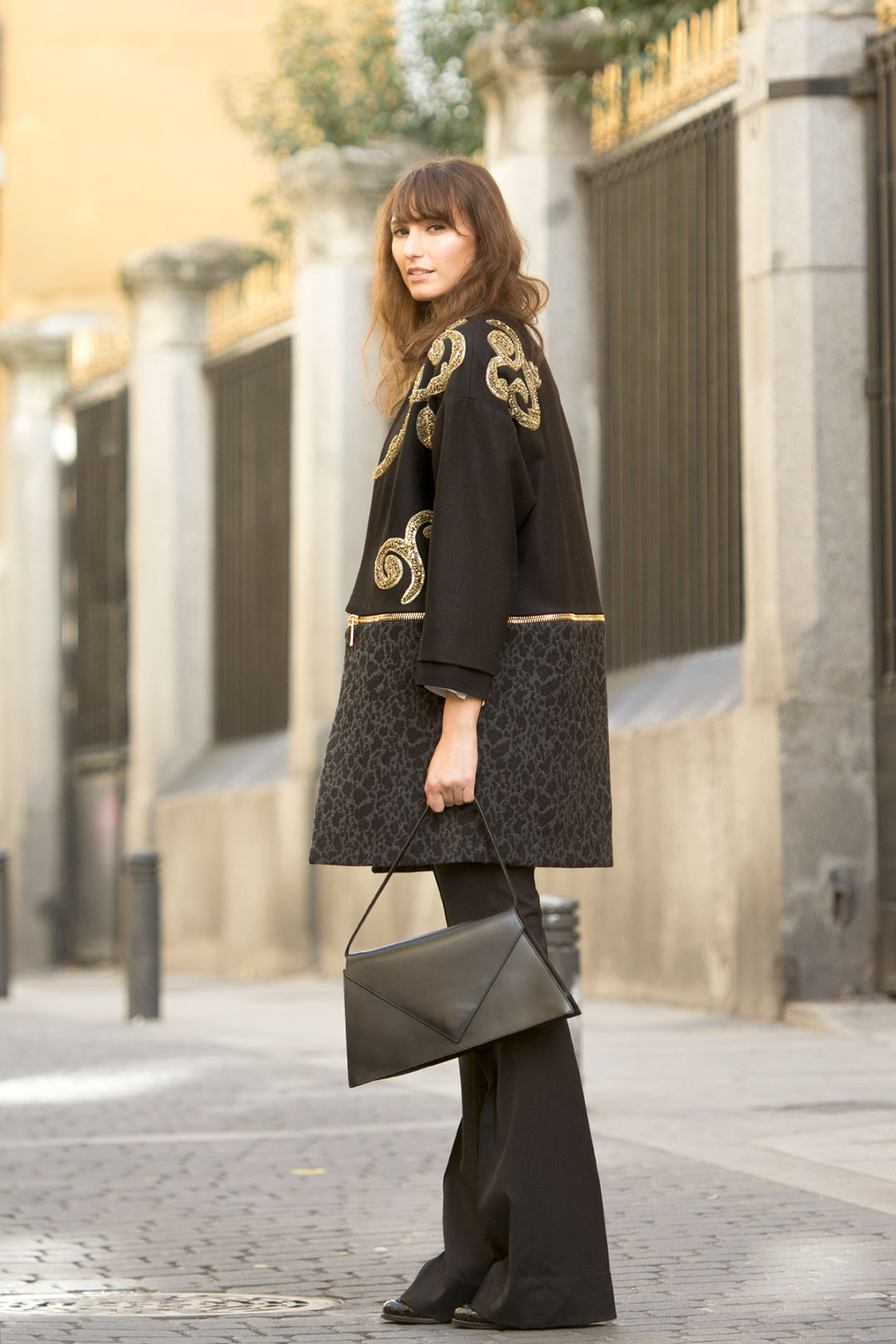 black-and-gold-street-style-mitmeblog-web-03