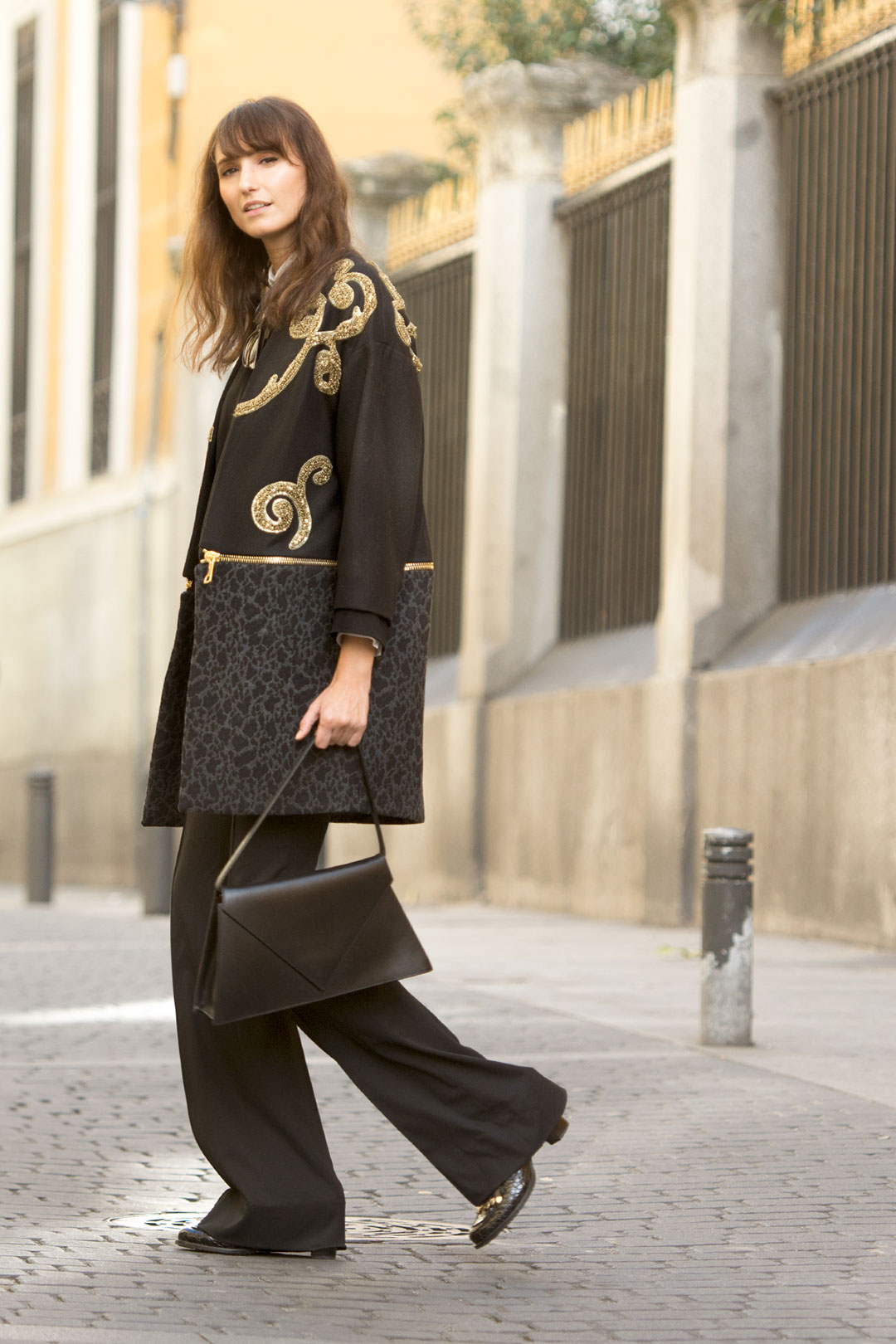 black-and-gold-street-style-mitmeblog-web-04