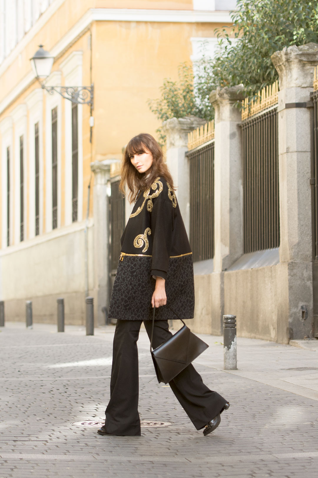 black-and-gold-street-style-mitmeblog-web-05