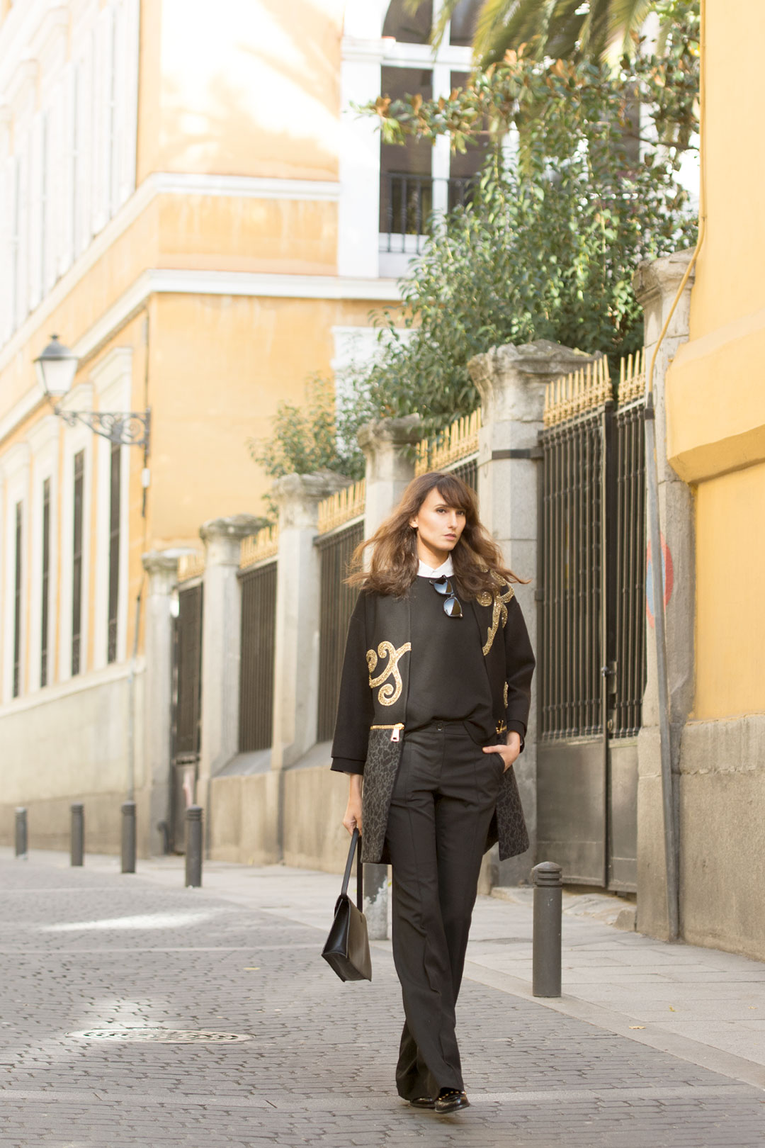 black-and-gold-street-style-mitmeblog-web-06