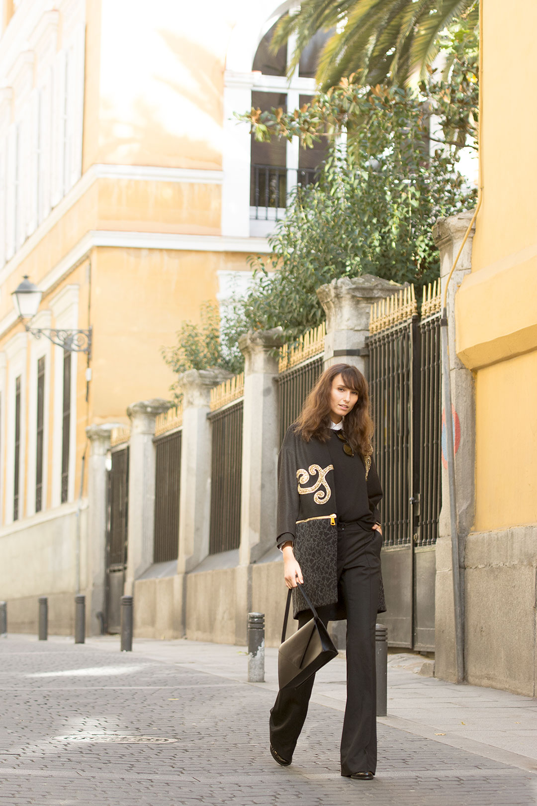 black-and-gold-street-style-mitmeblog-web-07