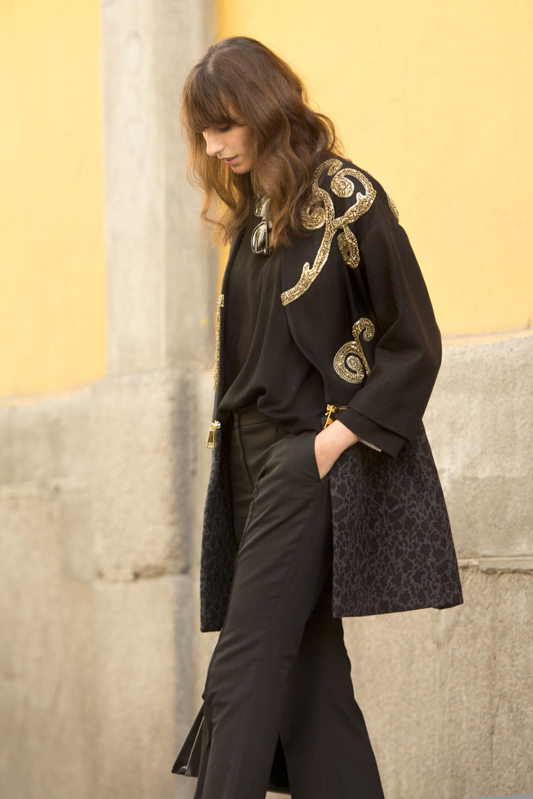 black-and-gold-street-style-mitmeblog-web-08