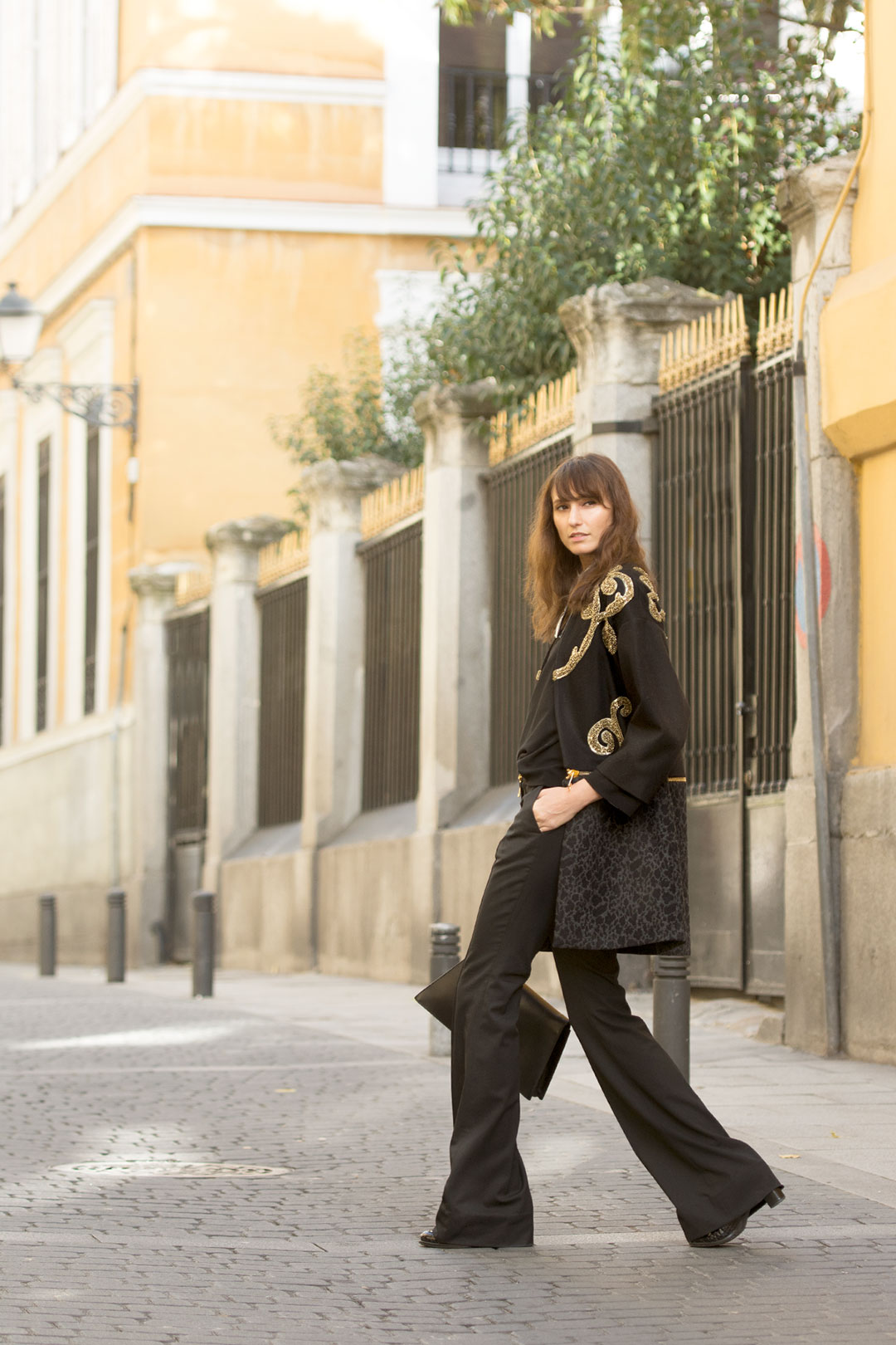 black-and-gold-street-style-mitmeblog-web-09