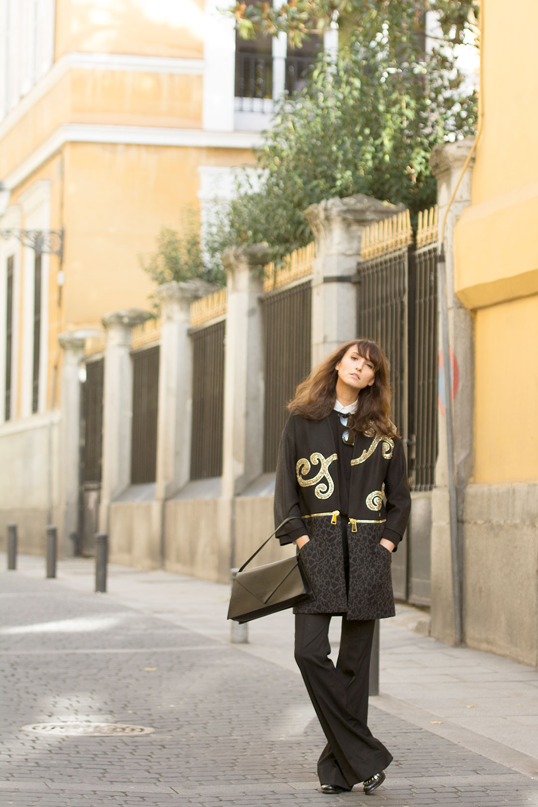 black-and-gold-street-style-mitmeblog-web-10