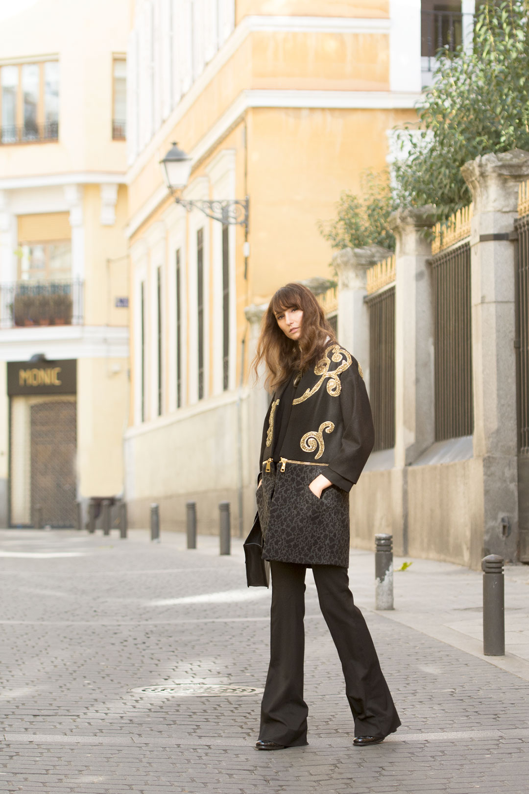 black-and-gold-street-style-mitmeblog-web-11