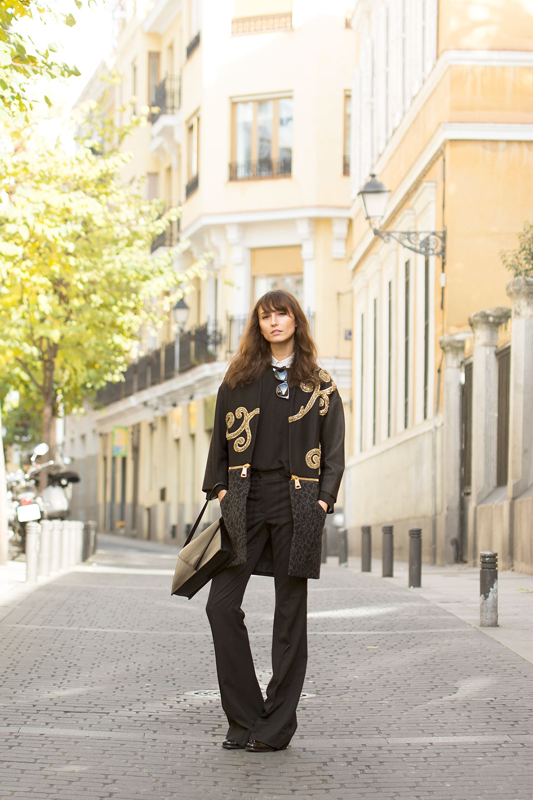 black-and-gold-street-style-mitmeblog-web-12