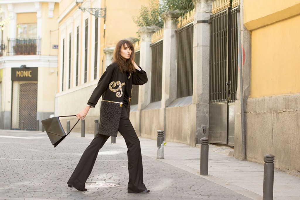 black-and-gold-street-style-mitmeblog-web-14