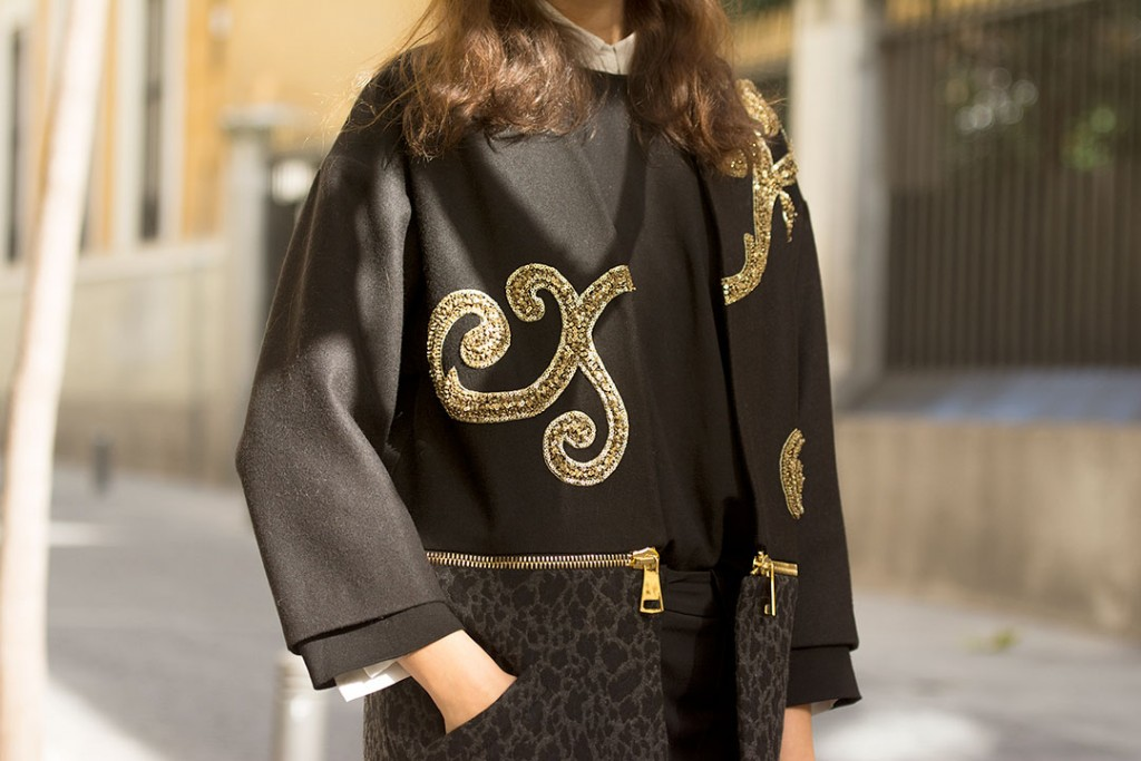 black-and-gold-street-style-mitmeblog-web-17