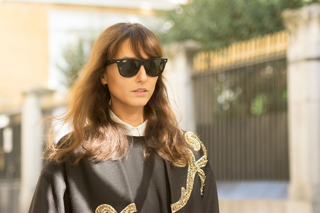 black-and-gold-street-style-mitmeblog-web-18
