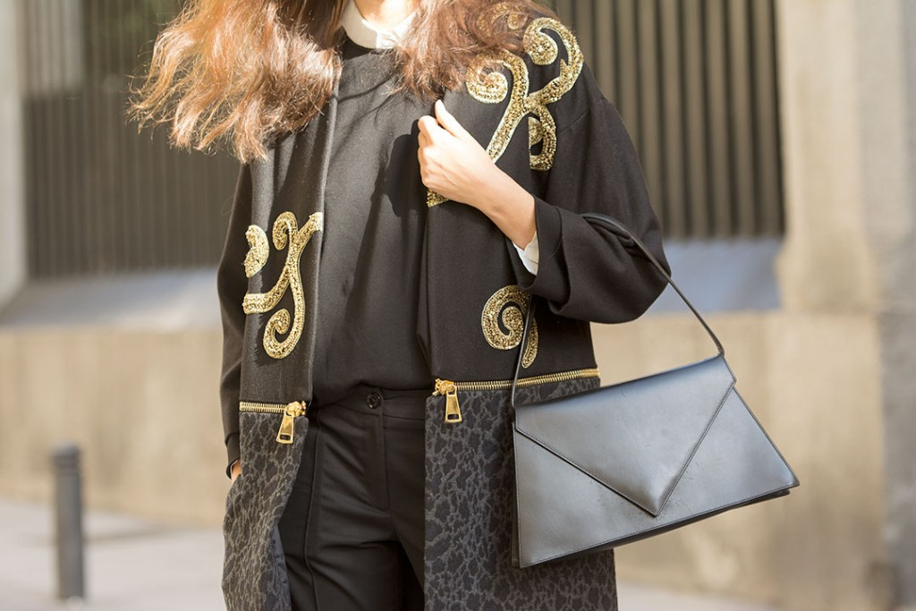 black-and-gold-street-style-mitmeblog-web-22