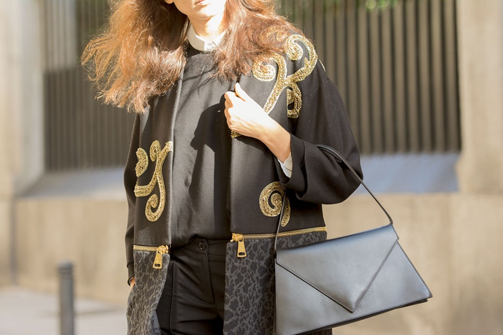 black-and-gold-street-style-mitmeblog-web-23