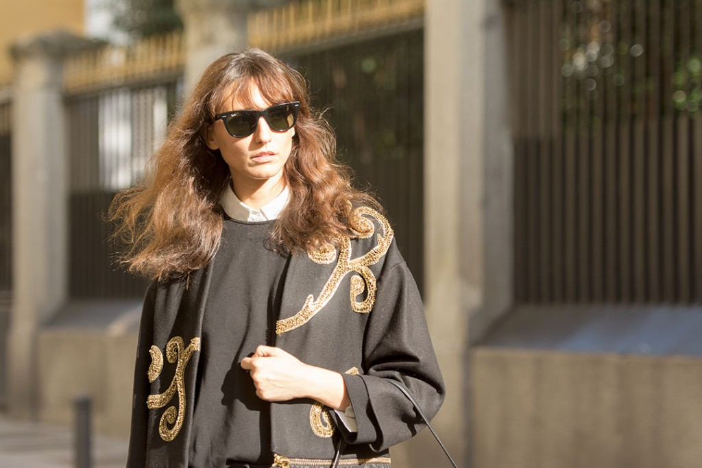 black-and-gold-street-style-mitmeblog-web-24