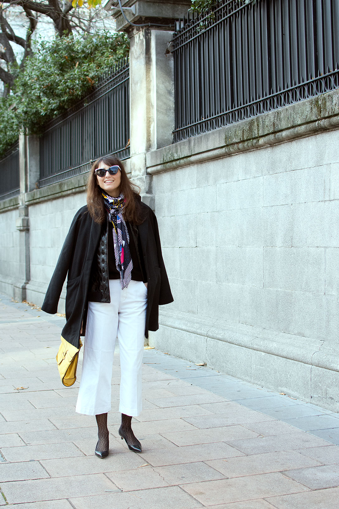 black-and-white-streetstyle-mitmeblog-web-01