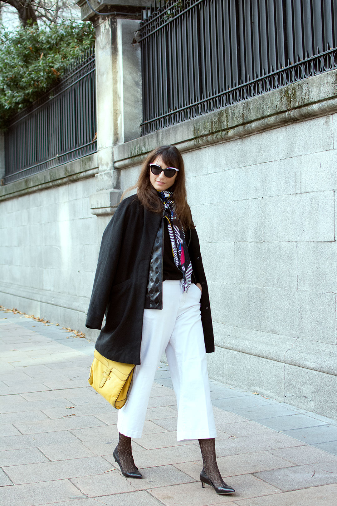 black-and-white-streetstyle-mitmeblog-web-02