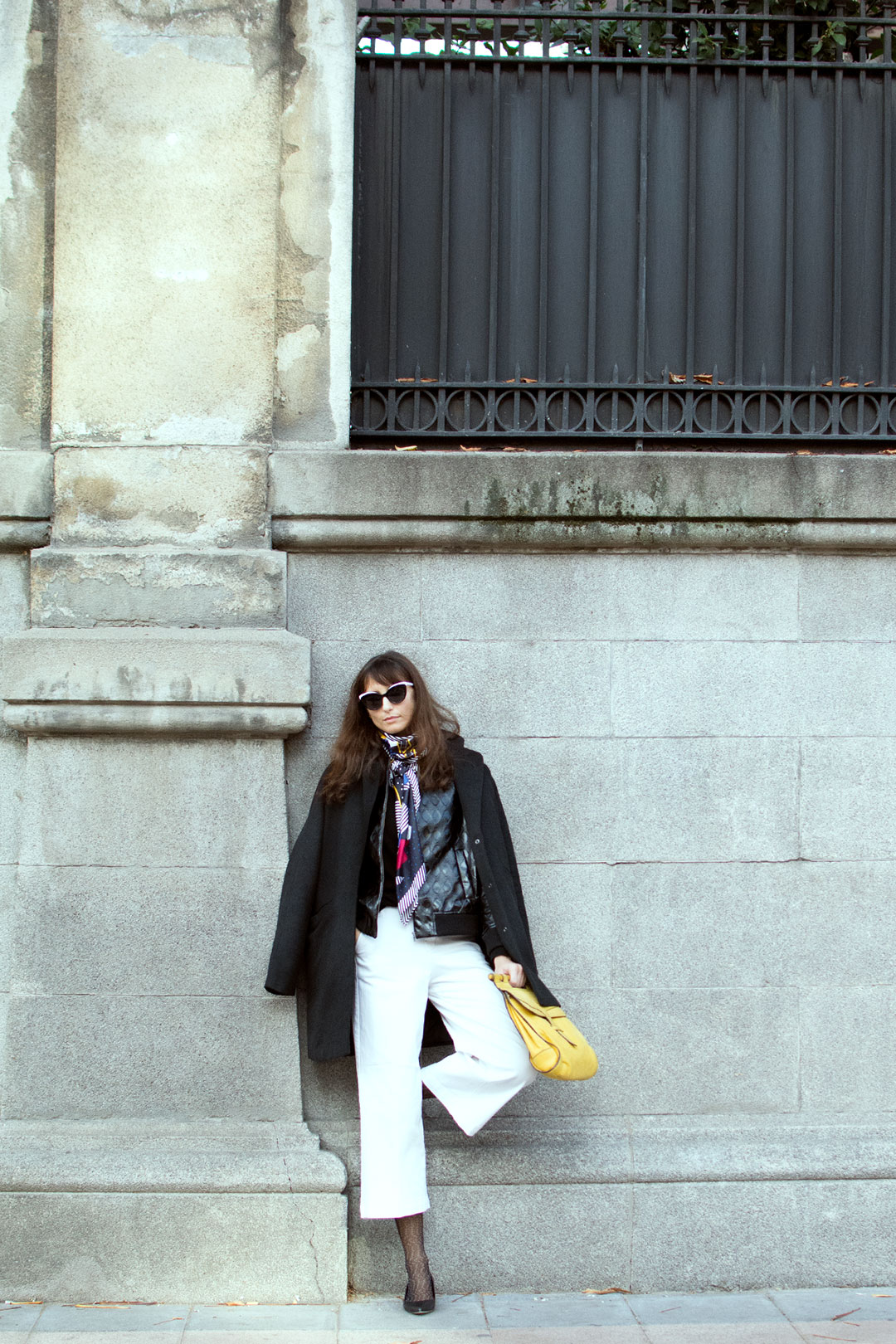 black-and-white-streetstyle-mitmeblog-web-05