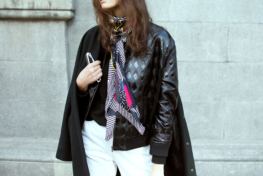 black-and-white-streetstyle-mitmeblog-web-12