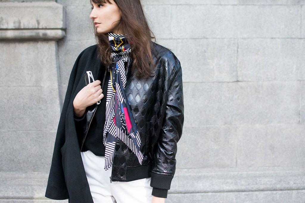 black-and-white-streetstyle-mitmeblog-web-13