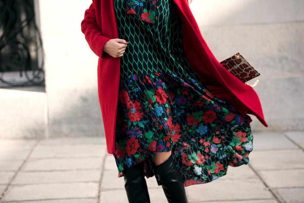 red-kenzo-streetstyle-mitmeblog-web-16