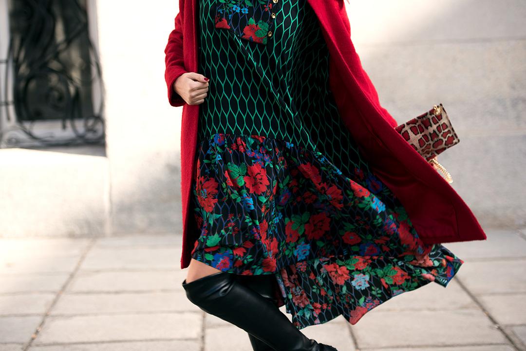 red-kenzo-streetstyle-mitmeblog-web-17