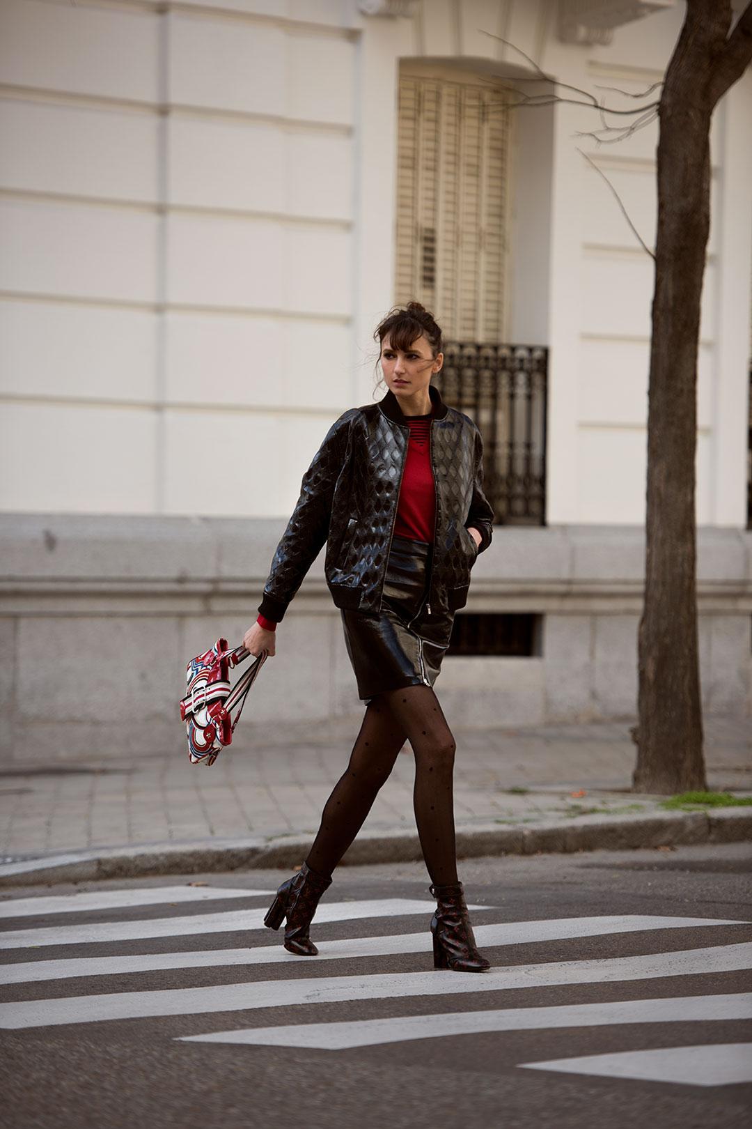sixties-streetstyle-mitmeblog-web-04