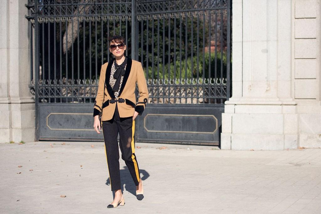 web-camel-leopardo-street-style-mitmeblog-02