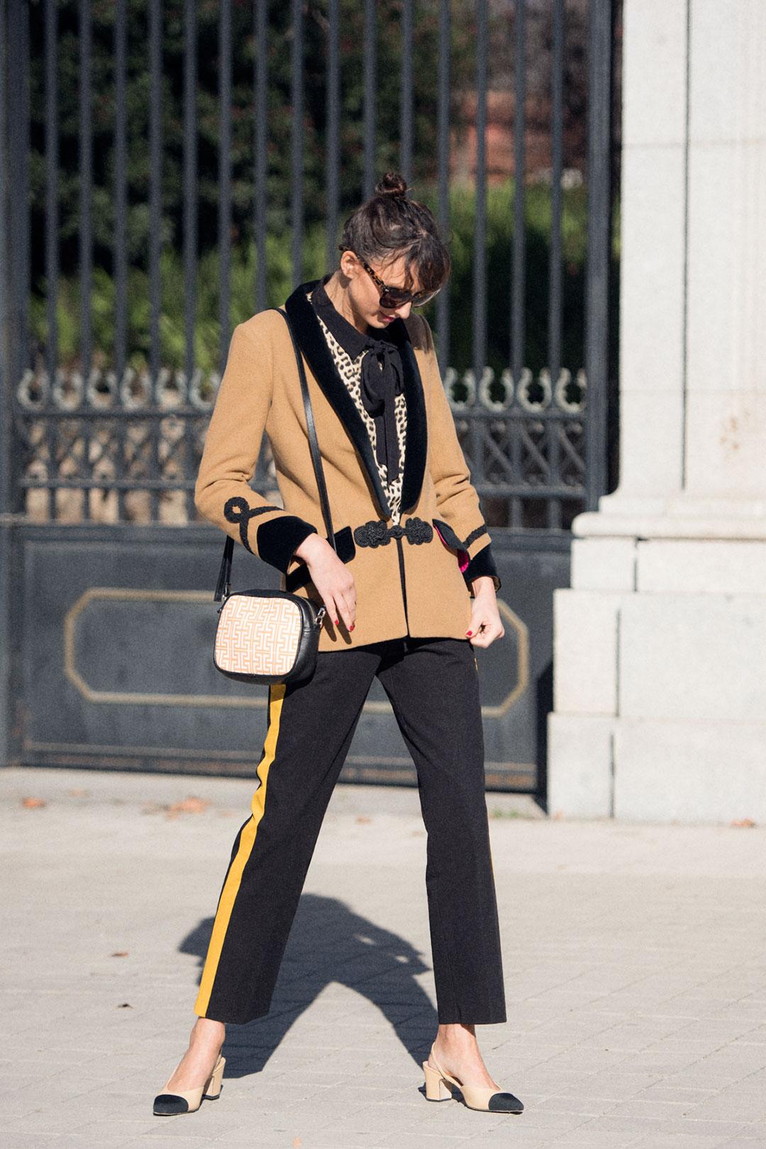 web-camel-leopardo-street-style-mitmeblog-03