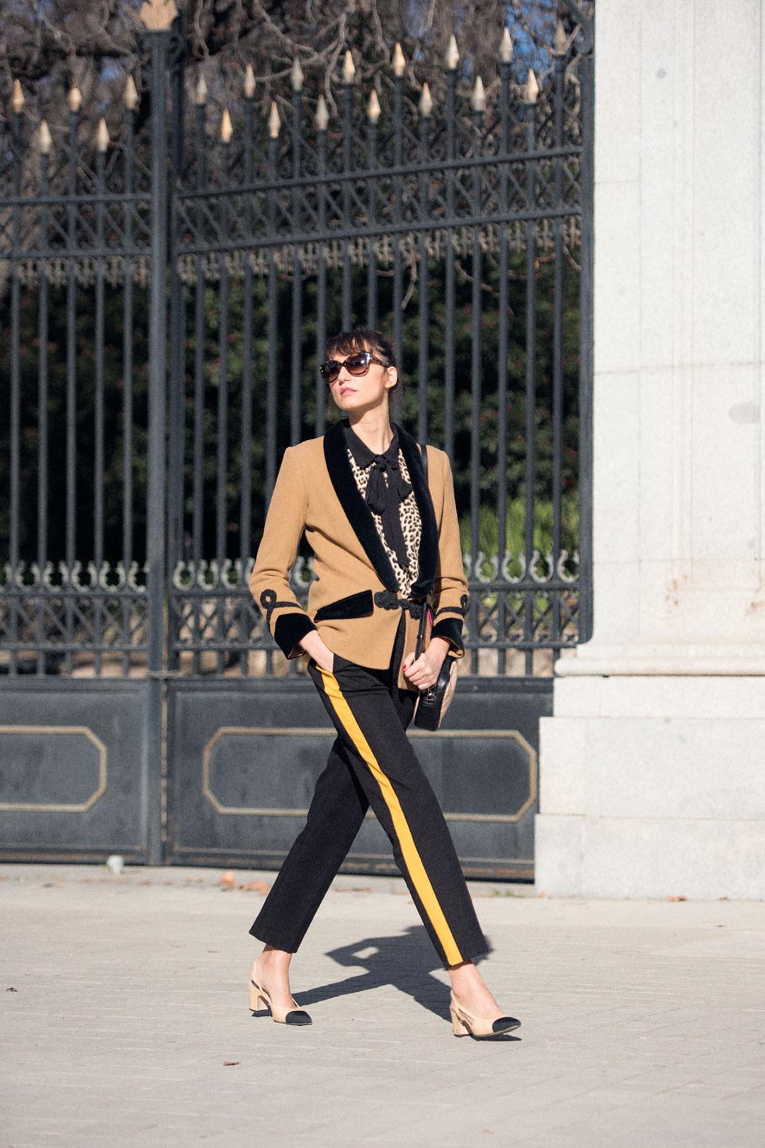 web-camel-leopardo-street-style-mitmeblog-11