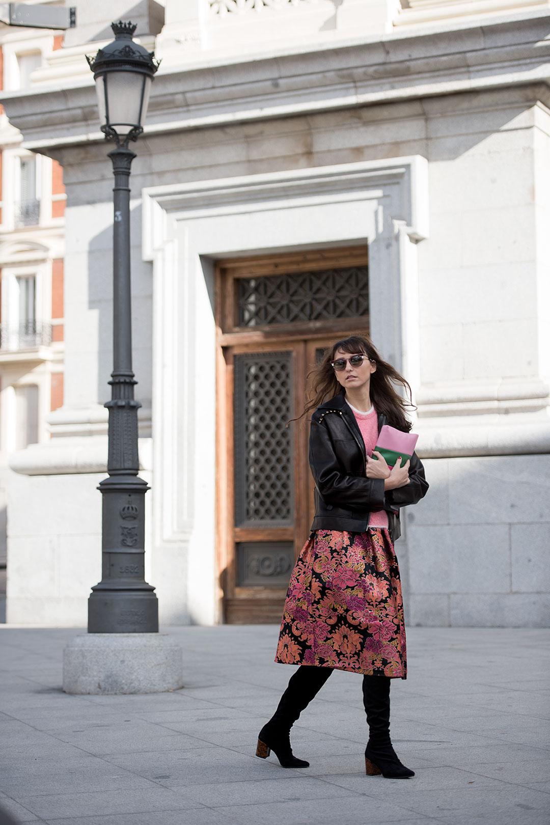flowers-street-style-mayte-de-la-iglesia-mitmeblog-web-03