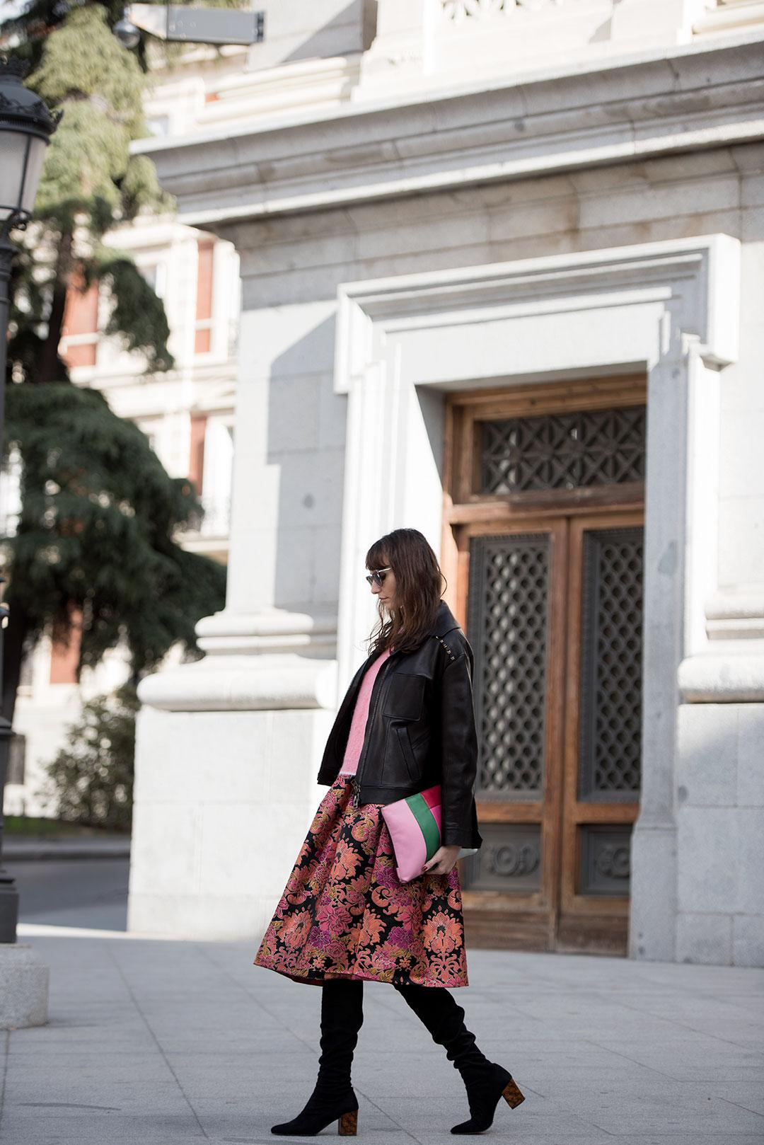 flowers-street-style-mayte-de-la-iglesia-mitmeblog-web-09