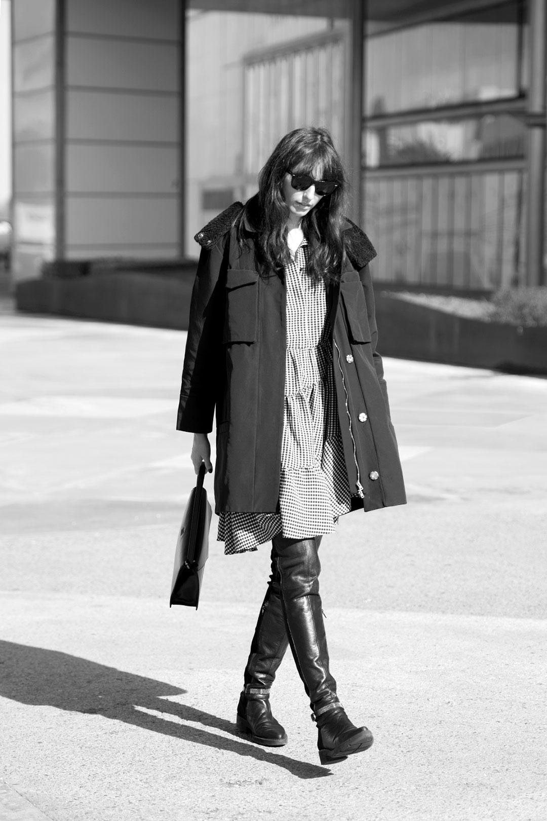 mbfwm-black-and-white-street-style-mitmeblog-bn-web-01