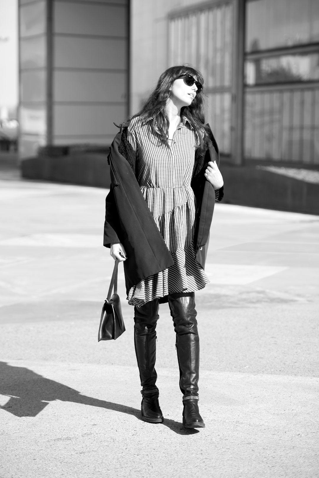 mbfwm-black-and-white-street-style-mitmeblog-bn-web-04