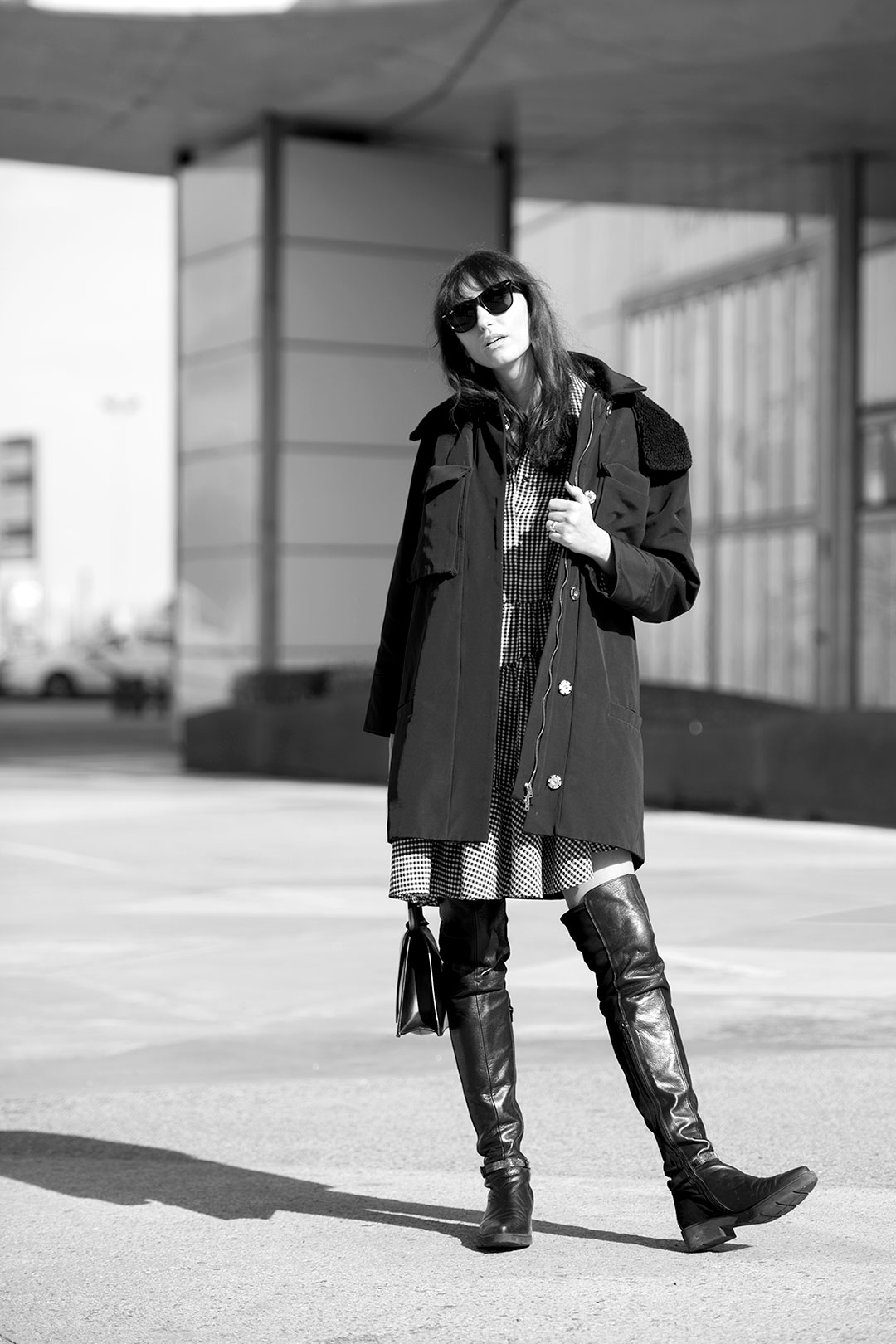 mbfwm-black-and-white-street-style-mitmeblog-bn-web-07