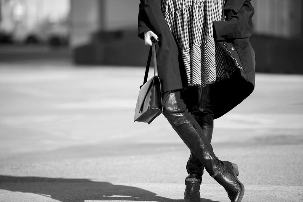mbfwm-black-and-white-street-style-mitmeblog-bn-web-10