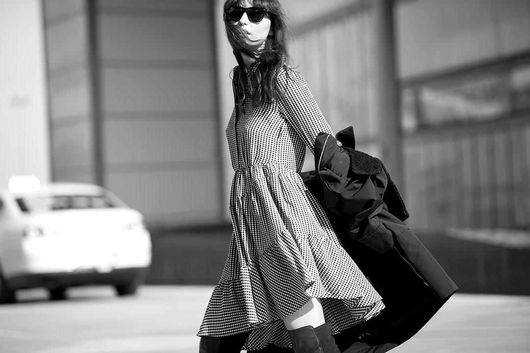 mbfwm-black-and-white-street-style-mitmeblog-bn-web-15