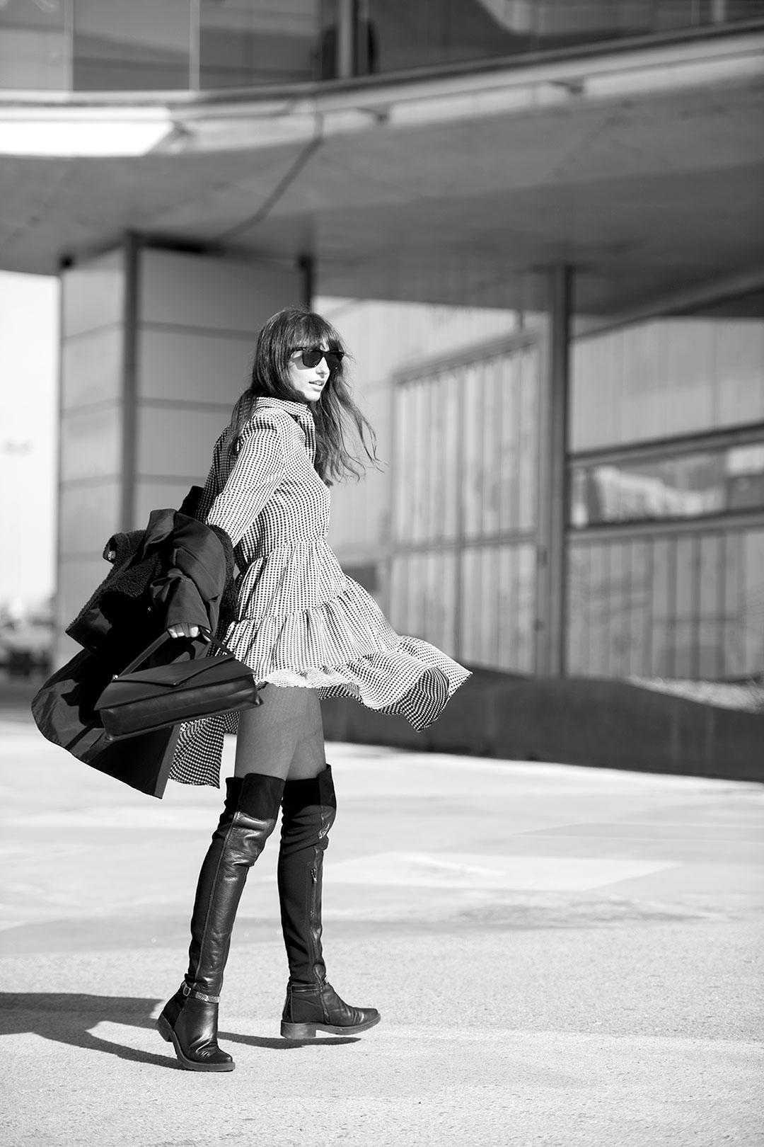 mbfwm-black-and-white-street-style-mitmeblog-bn-web-17