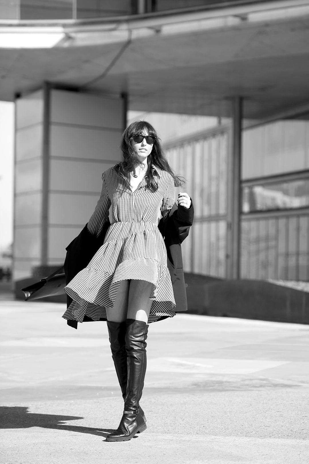mbfwm-black-and-white-street-style-mitmeblog-bn-web-18
