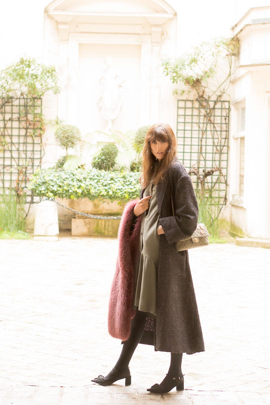 chanel-street-style-paris-mitmeblog-web-01