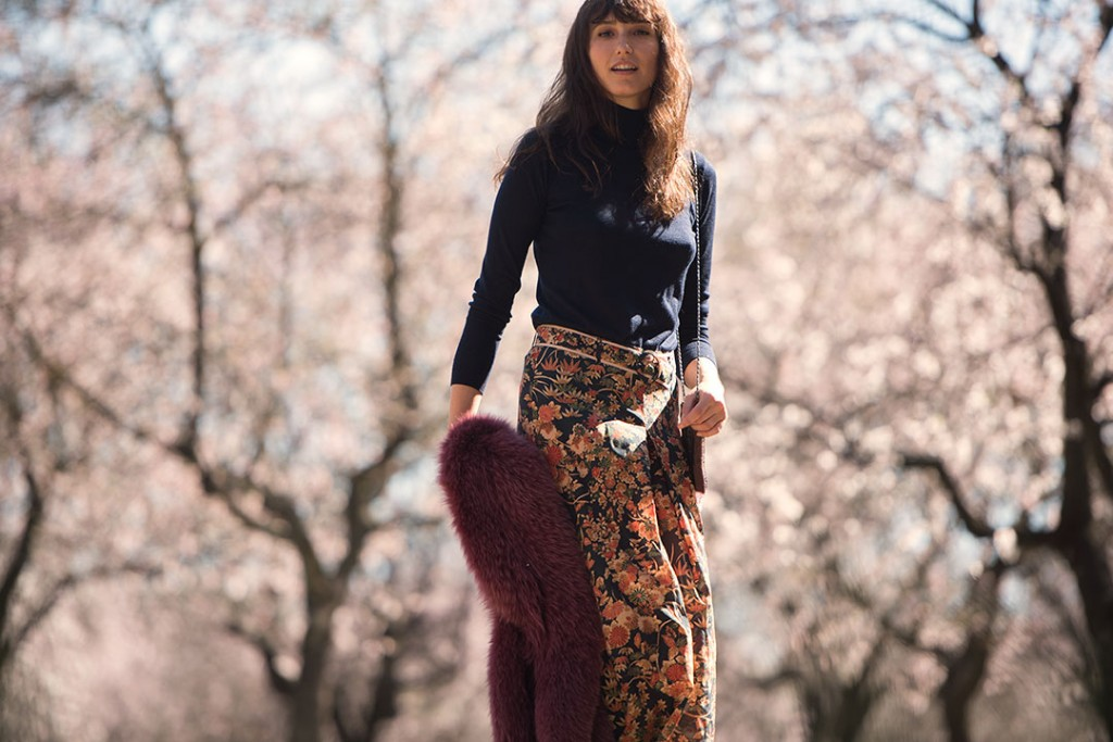 fur-and-flowers-streetstyle-mitmeblog-web-08