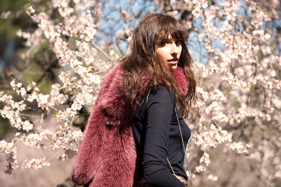 fur-and-flowers-streetstyle-mitmeblog-web-15
