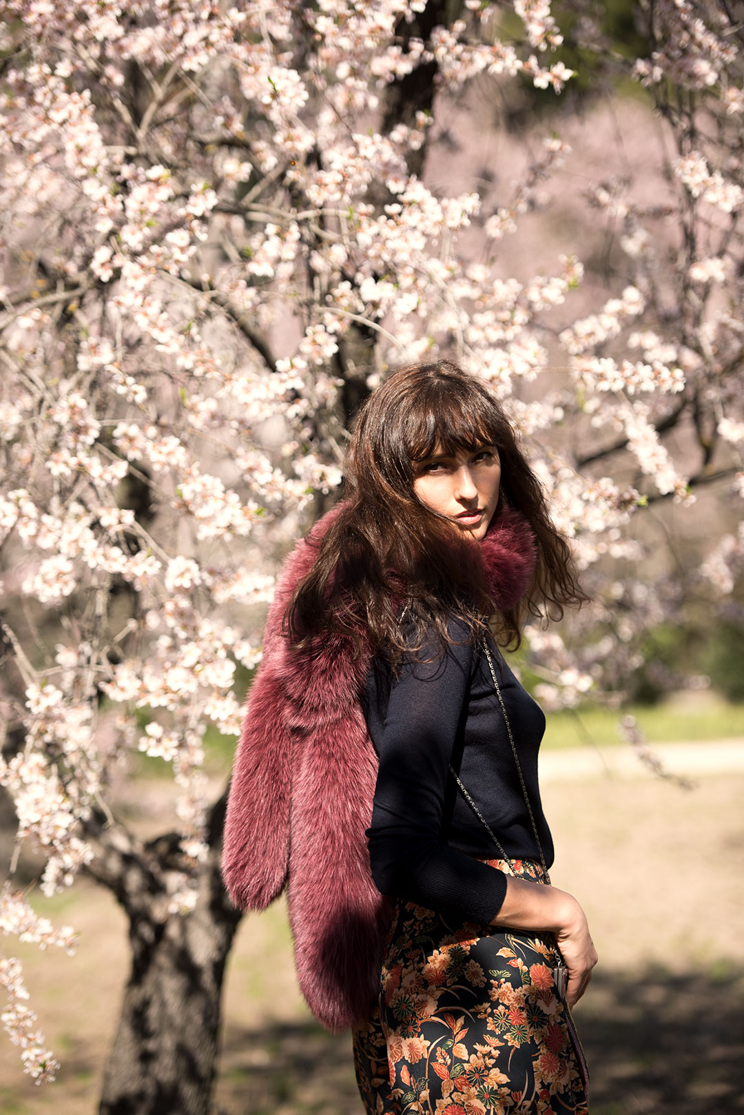 fur-and-flowers-streetstyle-mitmeblog-web-17