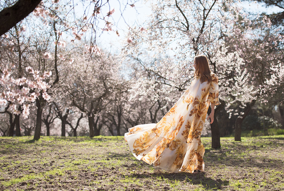 guerlain-fashion-edito-mitmeblog-03