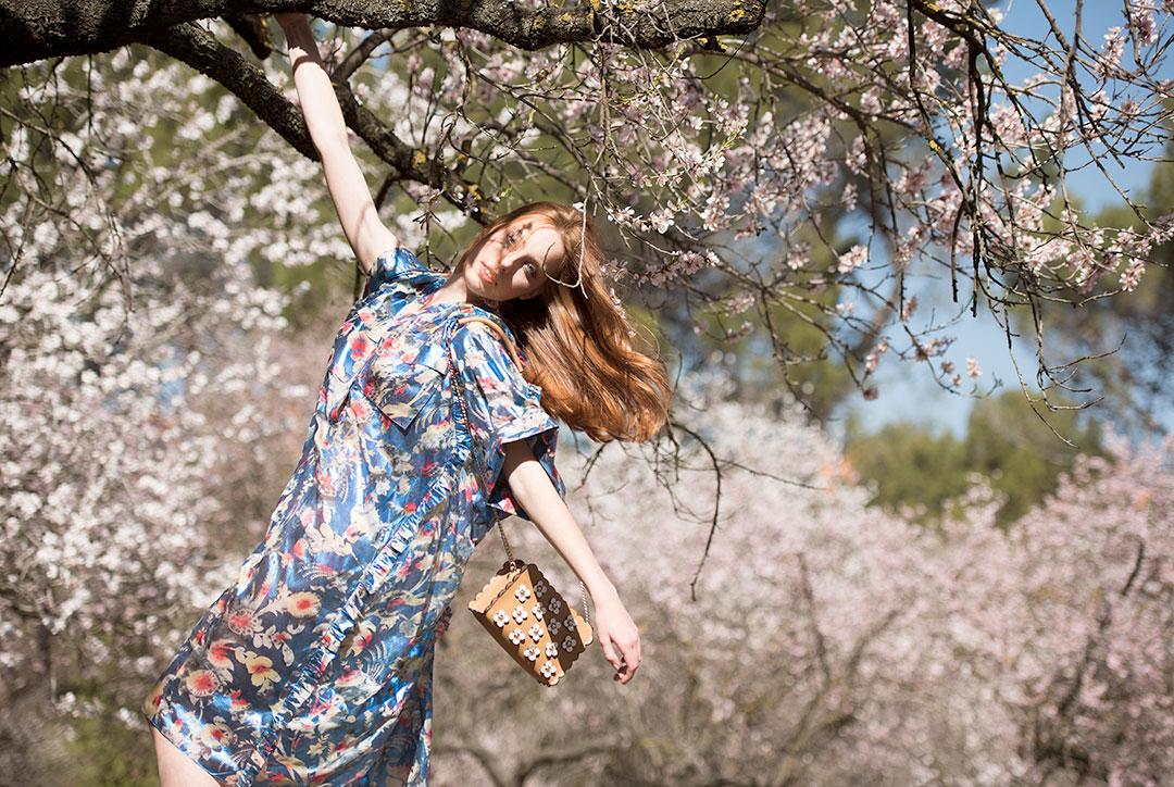 guerlain-fashion-edito-mitmeblog-07