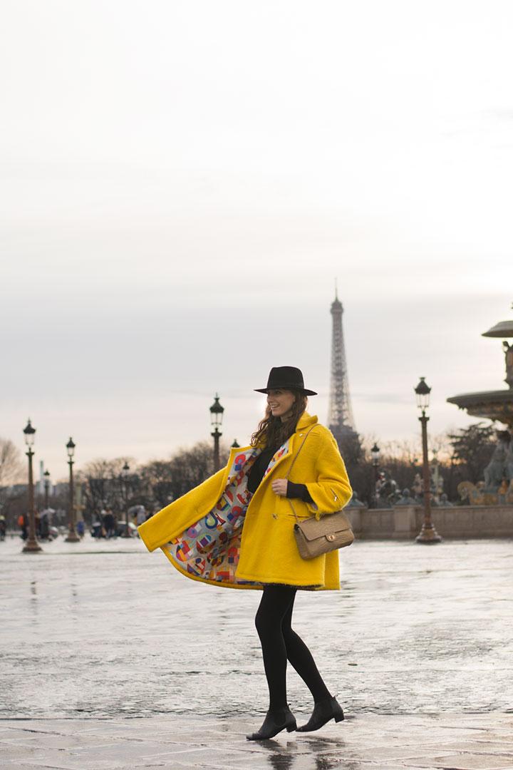 paris-yellow-street-style-mitmeblog-web-05