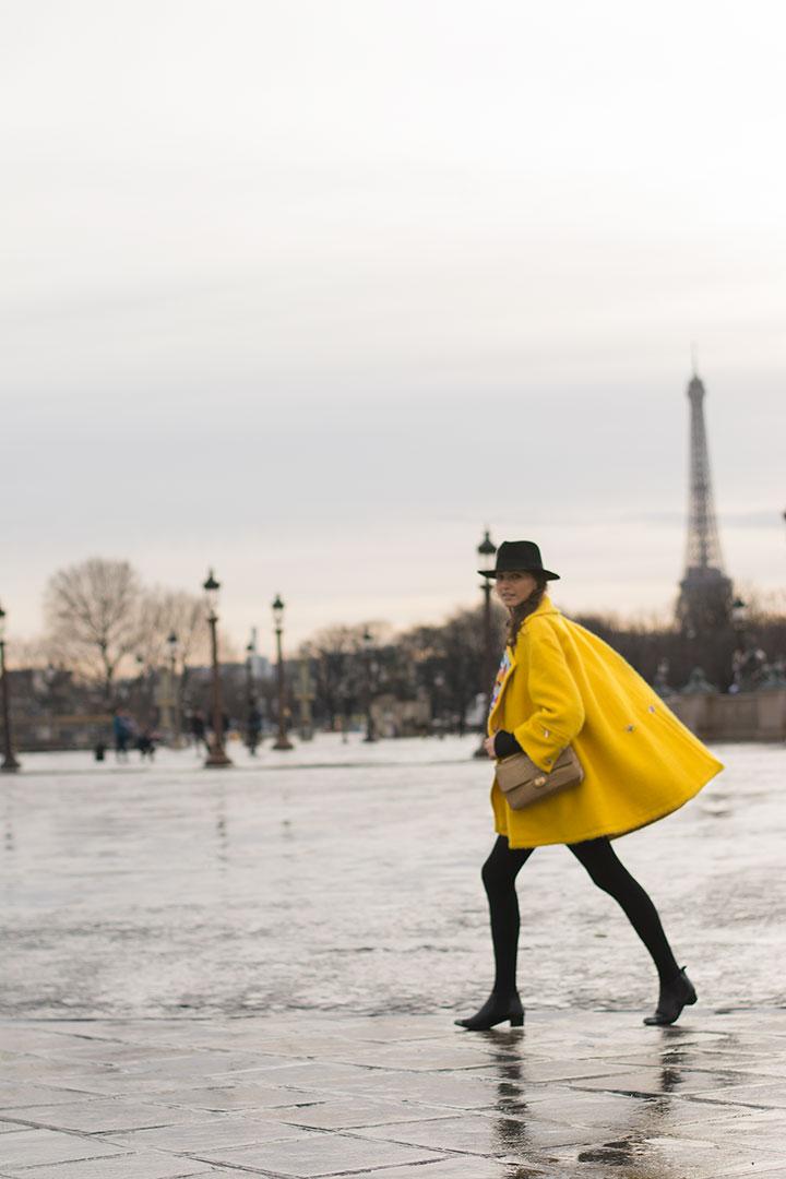 paris-yellow-street-style-mitmeblog-web-07