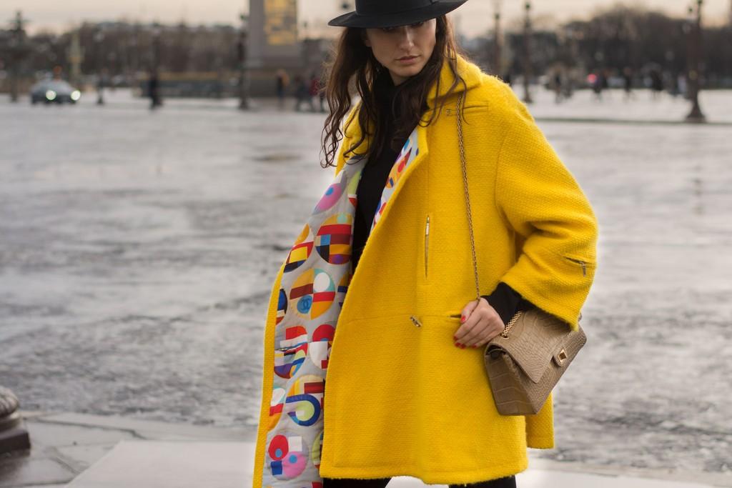paris-yellow-street-style-mitmeblog-web-11