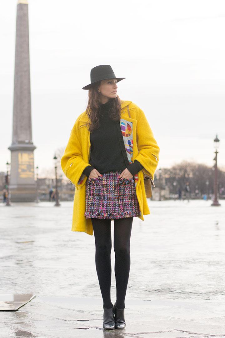 paris-yellow-street-style-mitmeblog-web-15